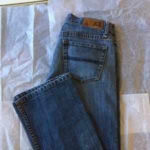 Express women's 👖 Jeans